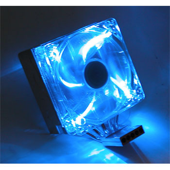 Useful Tips To Know More About The CPU Cooling Fan