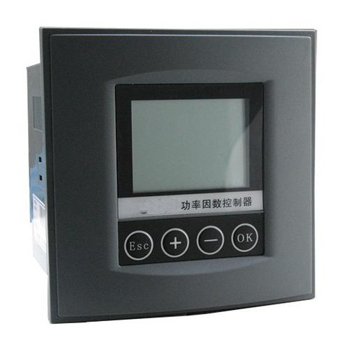 BJ-CF212Power Factor Controller