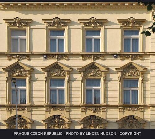 PRAGUE, PRADA, PRAHA, CZECH REPUBLIC