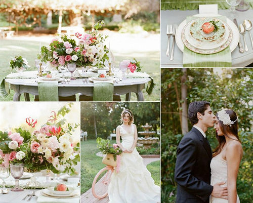 What I Wish Everyone Knew About Bride Idea | bride idea