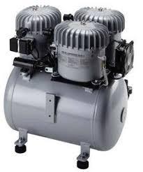 10.15空气压缩机