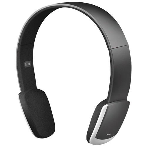 Jabra HALO2 Wireless Bluetooth Headset Review