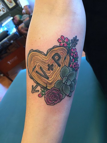 One Checklist That You Should Keep In Mind Before Attending Monet Tattoo | monet tattoo