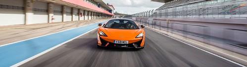 Top Seven Trends In Auto Sport Ramsey Nj To Watch   auto sport ramsey nj