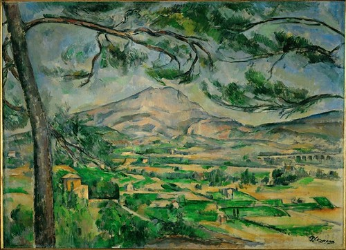 Five Easy Rules Of Origin Of Landscape Painting | origin of landscape painting