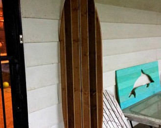 Seven Natural Art Surfboards Sale Tips You Need To Learn Now | natural art surfboards sale