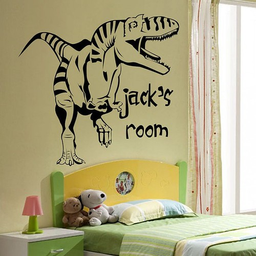 Five Unexpected Ways Giant Wall Decals Kids Can Make Your Life Better | giant wall decals kids