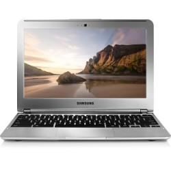 Samsung XE303C12 A01US Chromebook Wi Fi 11 6 Inch
