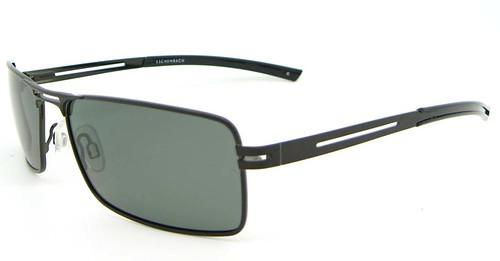 Choose Cheap Prescription Sunglasses online