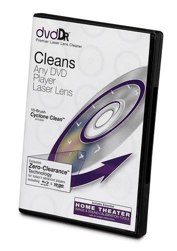 70105_00_DvdDr_Premier-Laser-Lens-Cleaner_pkg