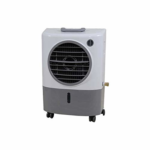 Best Air Coolers Reviews
