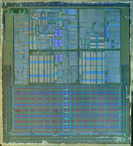 AMD Athlon64 3200+ (98% Quality JPG)
