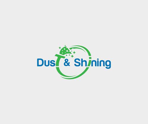 I will professional 2 minimalist modern logo design Within 12 hrs - Minimalist - Modern - Travel - Logo - Design - Company - Super - Awesome - Vintage - Logo - Amazing - Retro - Vintage - Hipster - Monogram - Business - Service